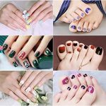 achat stickers ongles TOP 0 image 4 produit