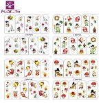 stickers ongles french TOP 2 image 1 produit