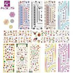 stickers ongles french TOP 2 image 4 produit