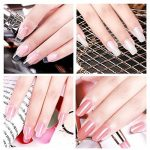 stickers ongles gel TOP 4 image 1 produit