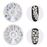 strass ongles TOP 4 image 1 produit