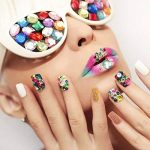strass ongles TOP 6 image 3 produit