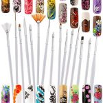 strass ongles TOP 7 image 3 produit